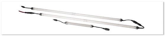 LED Lighting Desktop Power Supplies
