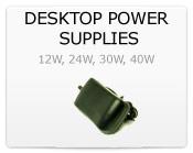 LED Lighting Destop Power SuppliesLED Lighting Destop Power Supplies