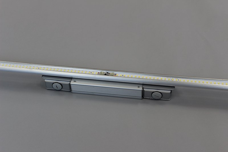 led-light-bar-6
